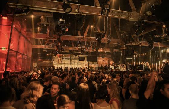 17 Sound-Nightclub