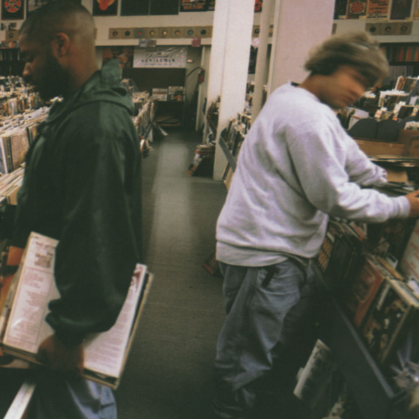 14. DJShadow_Endtroducing_040714