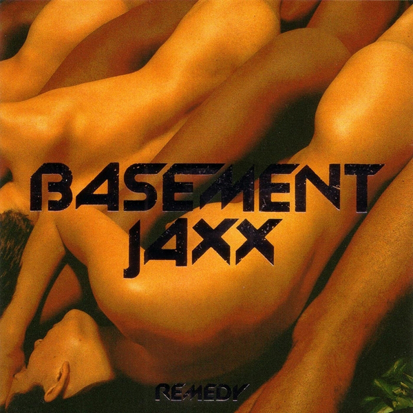 21.BasementJaxx_Remedy040714