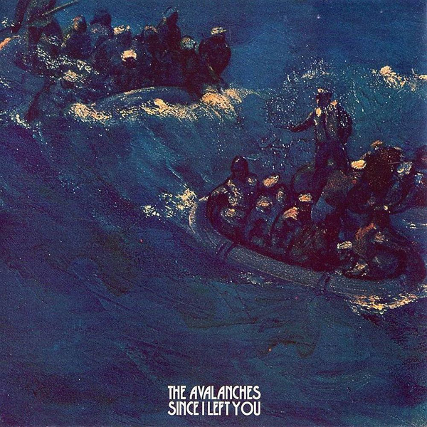 24.TheAvalanches_SinceILeftYou_141013