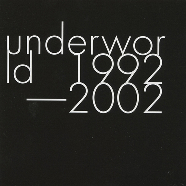 28. Underworld_Anthology600G040714