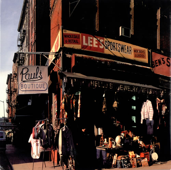 6.beastieboys_paulsboutique_161013