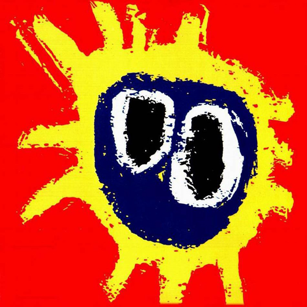 8.primalscream_screamadelica_161013