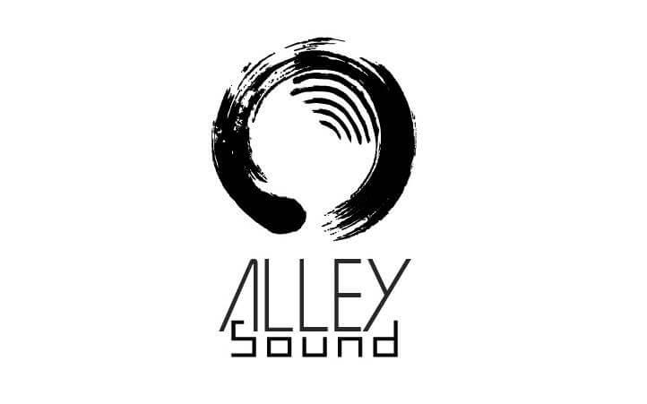 9 Alleysound