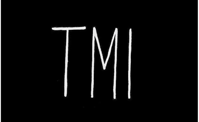 TMI edit
