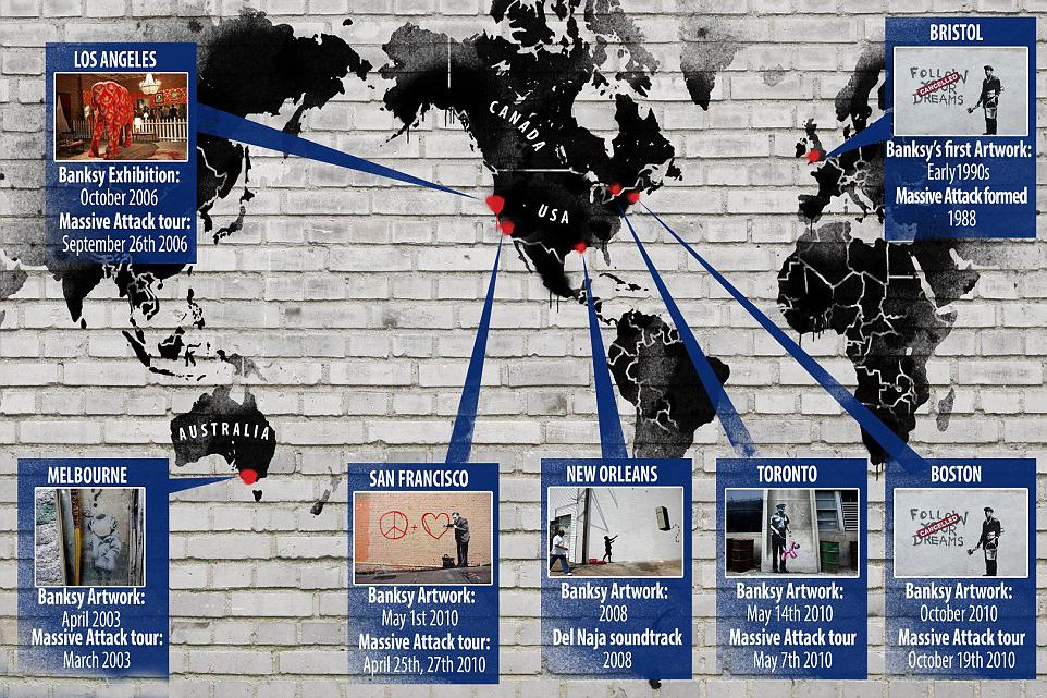 massive-attack-banksy-rumors-untrue-101
