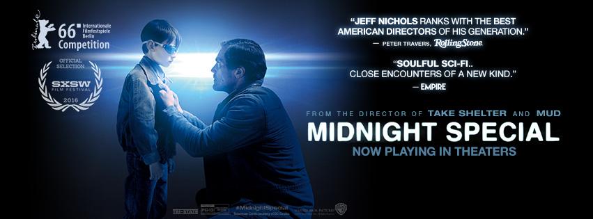 midnight-special-banner