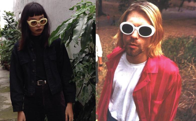 1Cobain-Sunglasses