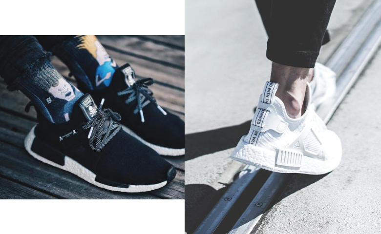 5-Nmd-shoes