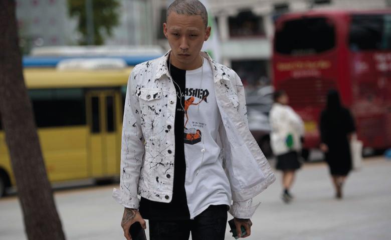 9.1-Punk-style