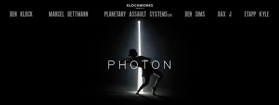 Klockworks Proton