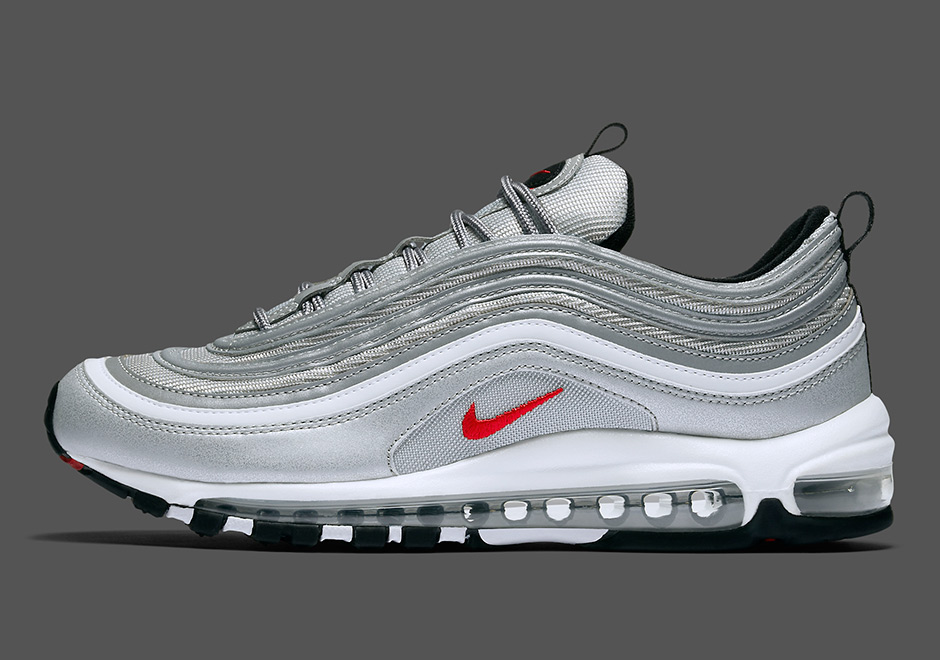 air-max-97-silver-release-date-2