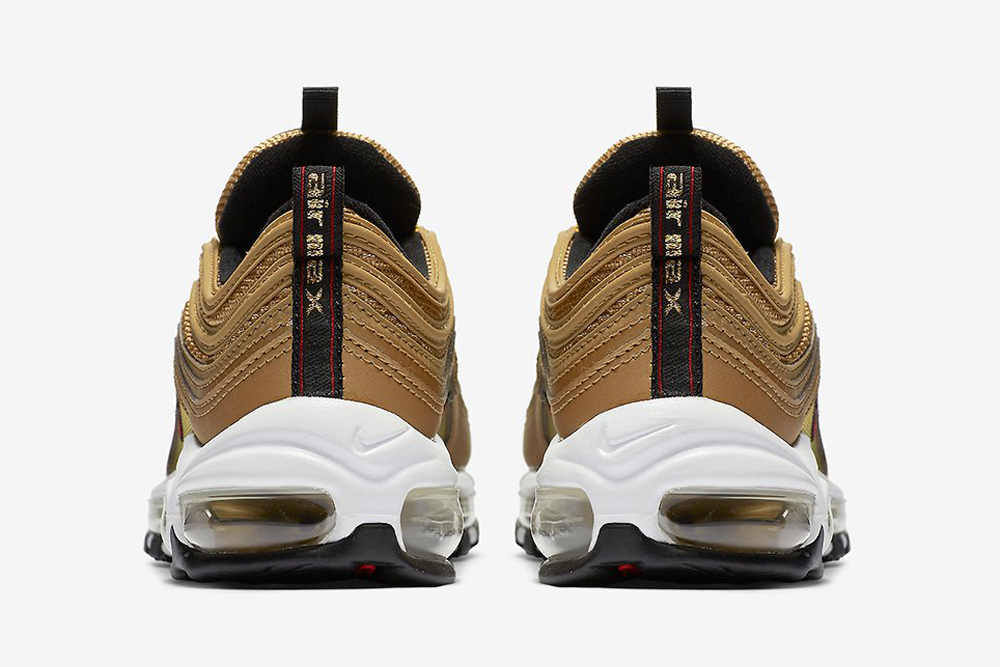 nike-air-max-97-gold-official-images-release-date-04