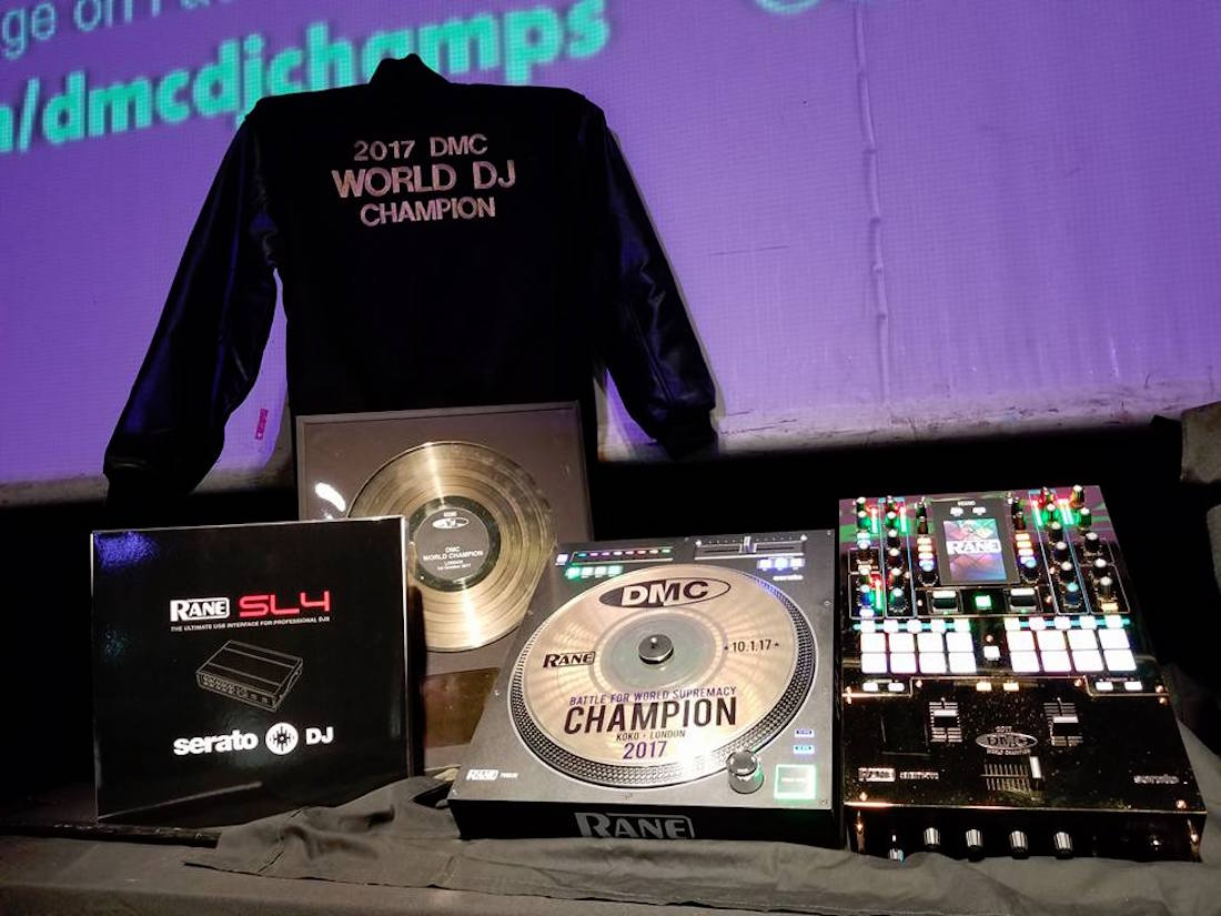 rane-dmc-world-championship-2017-prize
