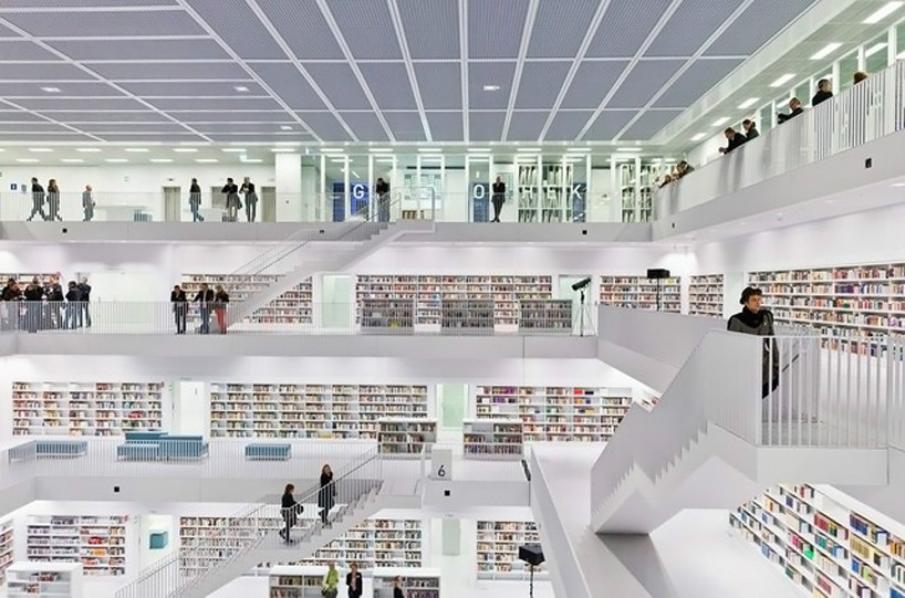 ARCH2O-Stuttgart-City-Library-Yi-Architects-19