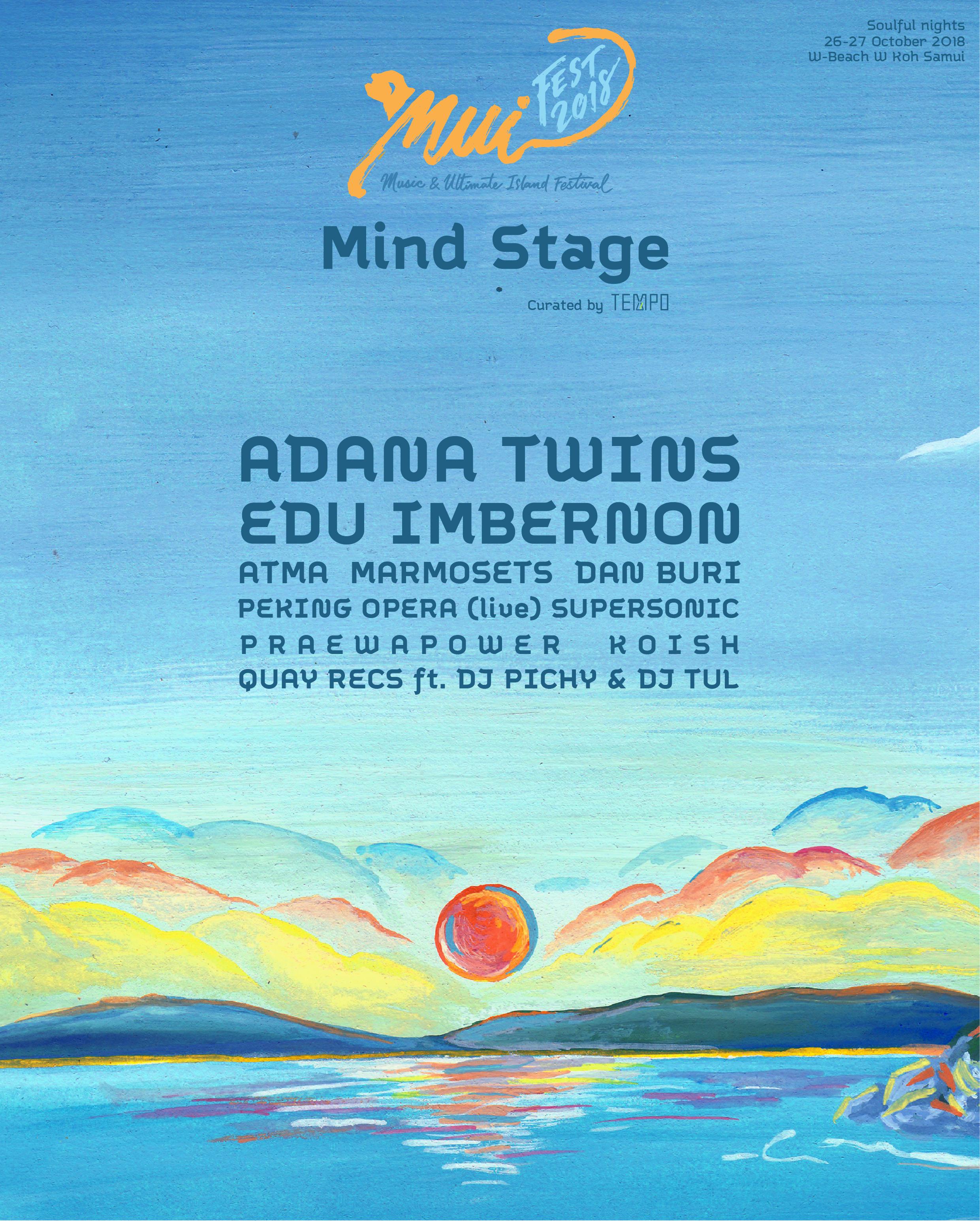 AW Mindstage Lineup v1-01