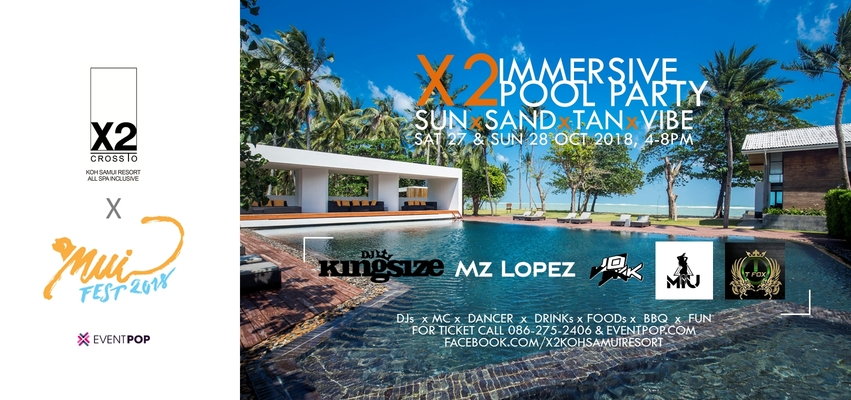 X2_Koh_Samui_Immersive_Pool_Party_Mui_fest_2018_-_Eventpop_1702_800__