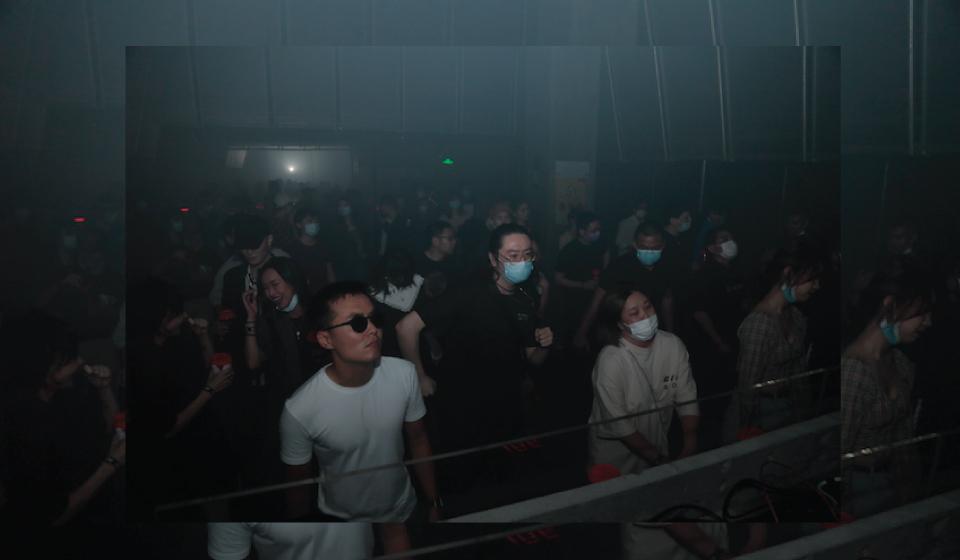 Covid-china-club-2