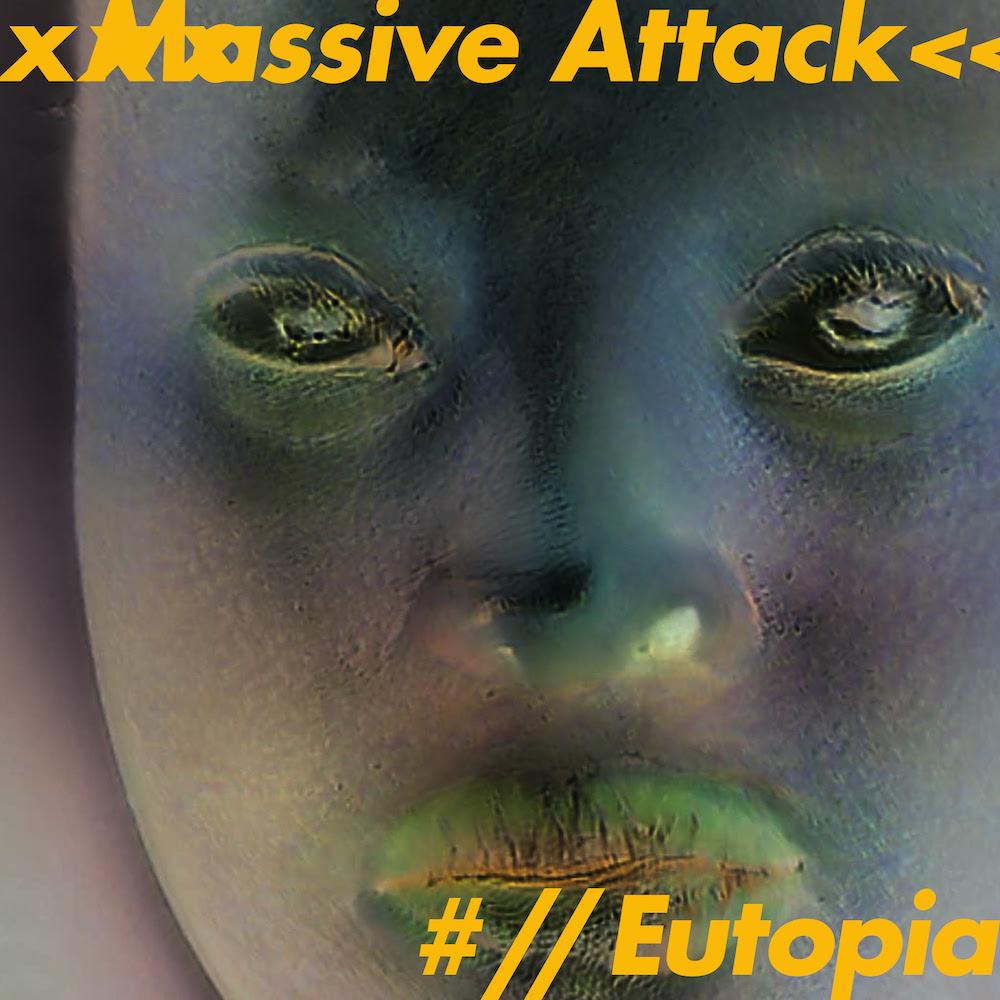 Massive-Attack-Eutopia-1594385899