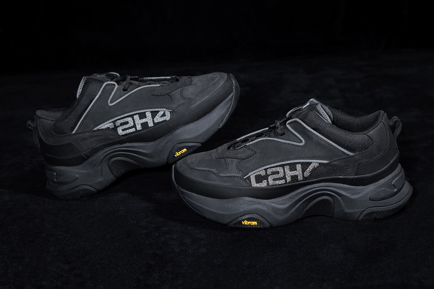 https___hypebeast.com_image_2020_11_c2h4-footwear-atom-alpha-quark-alpha-release-info-001