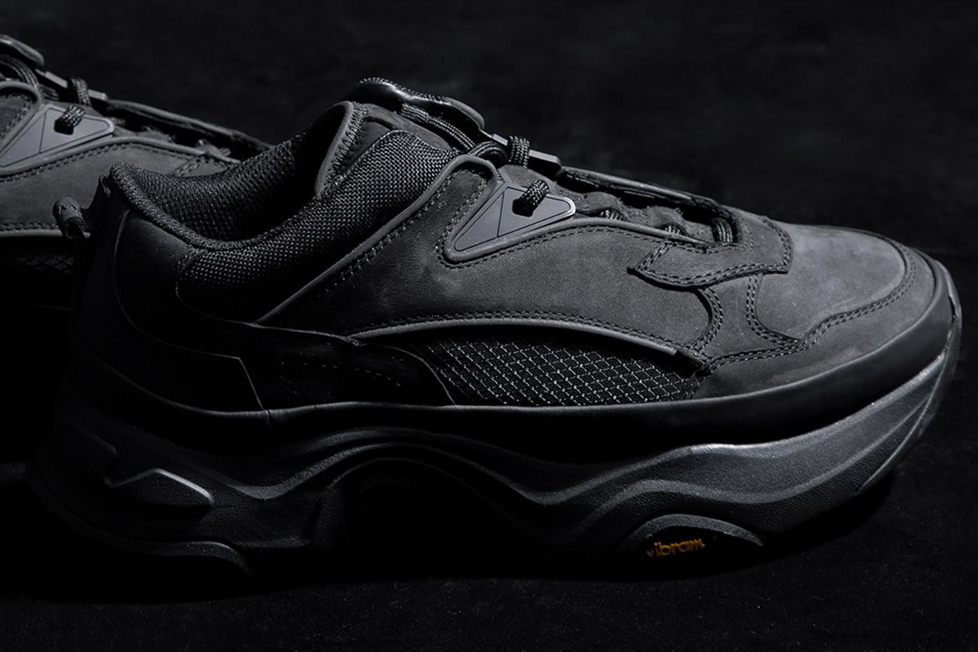 https___hypebeast.com_image_2020_11_c2h4-footwear-atom-alpha-quark-alpha-release-info-003