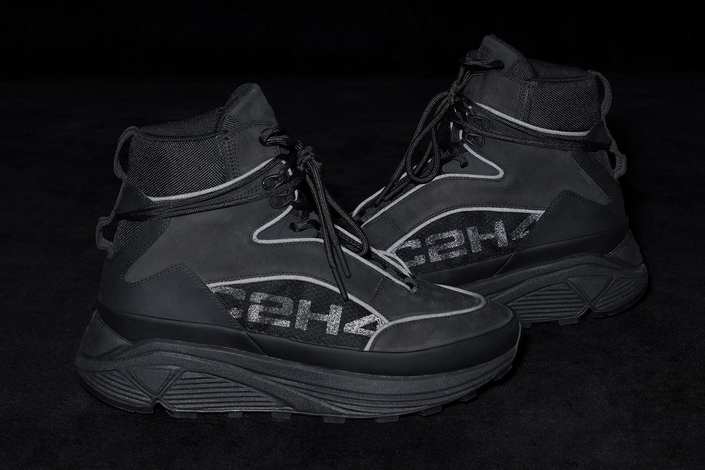 https___hypebeast.com_image_2020_11_c2h4-footwear-atom-alpha-quark-alpha-release-info-006