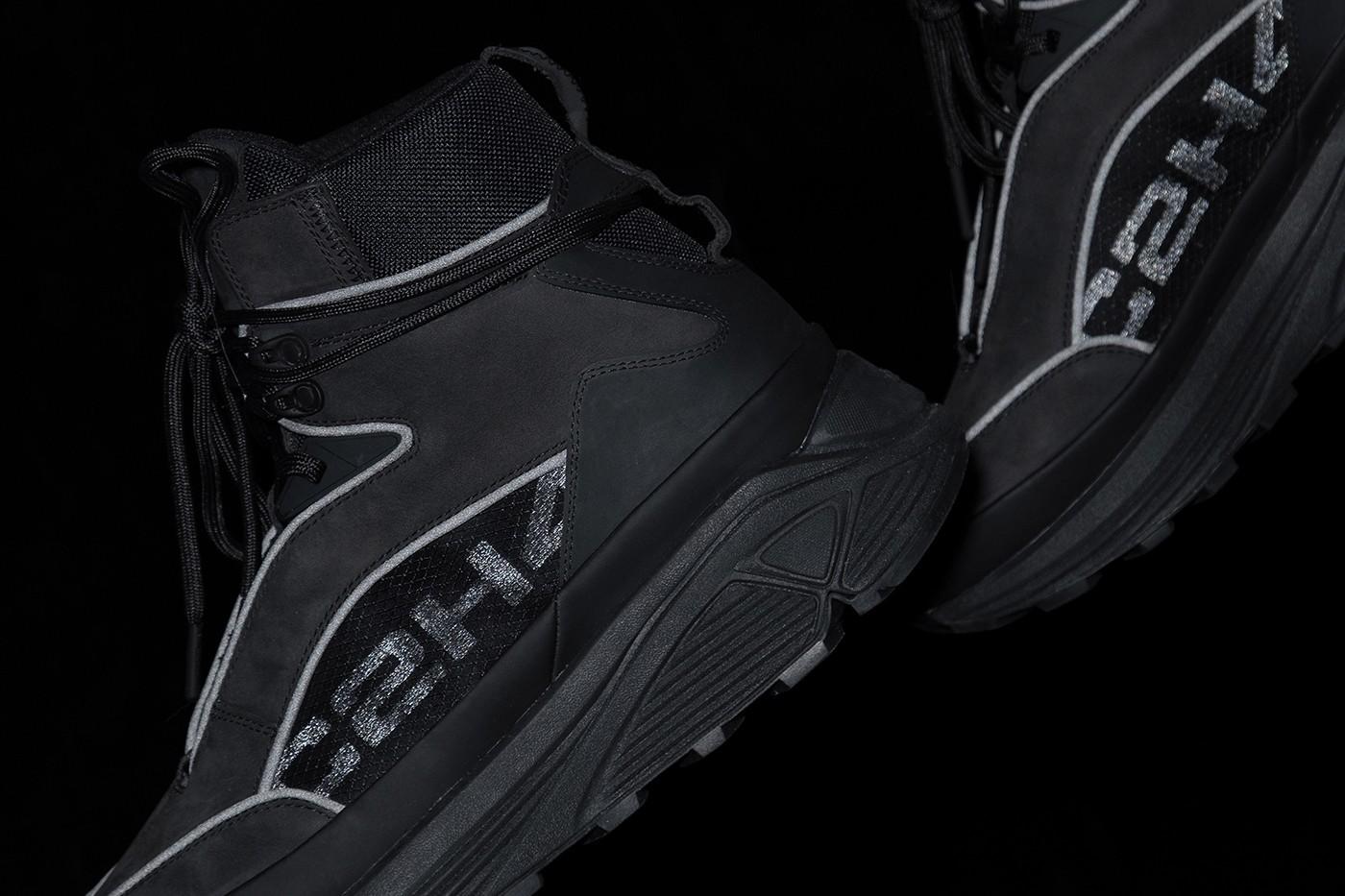 https___hypebeast.com_image_2020_11_c2h4-footwear-atom-alpha-quark-alpha-release-info-007