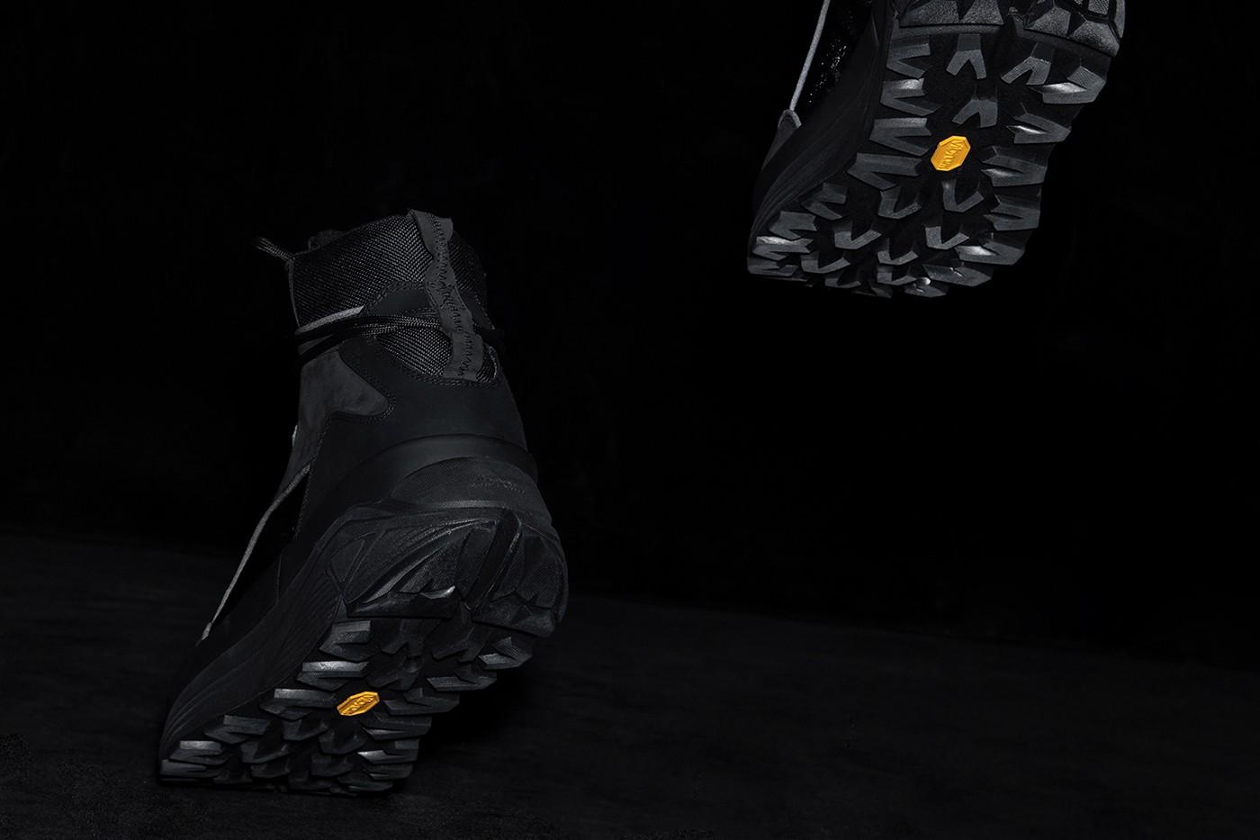 https___hypebeast.com_image_2020_11_c2h4-footwear-atom-alpha-quark-alpha-release-info-009