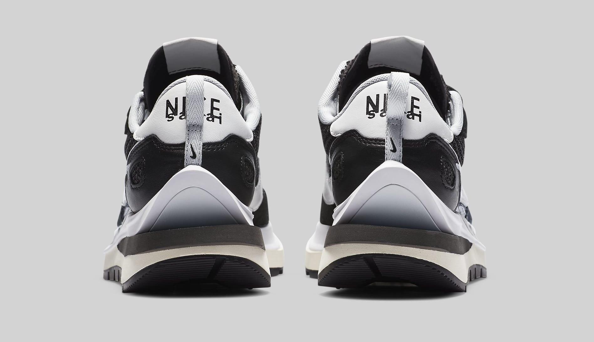 sacai-nike-vaporwaffle-black-cv1363-001-heel