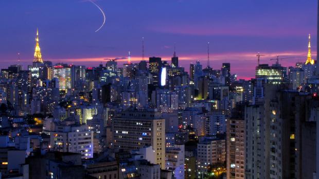 S--o-Paulo-city--Bela-Vista-