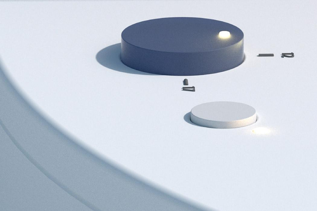 Harman-Kardon-Levi-levitating-turntable-1