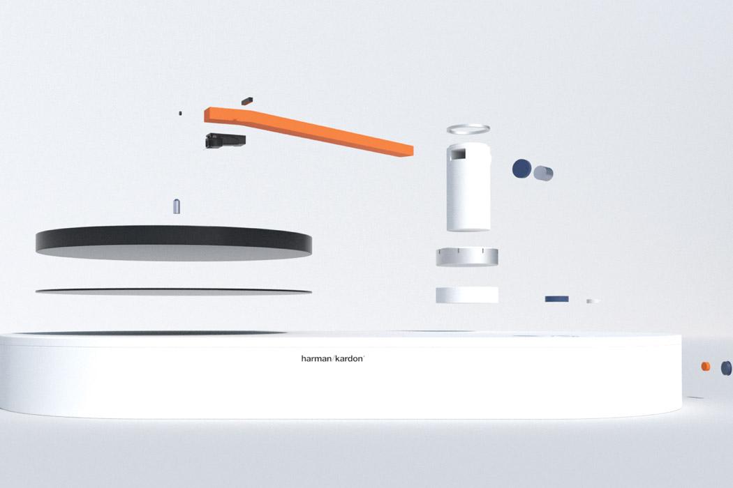 Harman-Kardon-Levi-levitating-turntable-3