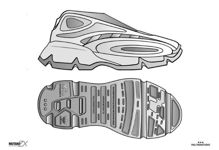 adidaszx-5